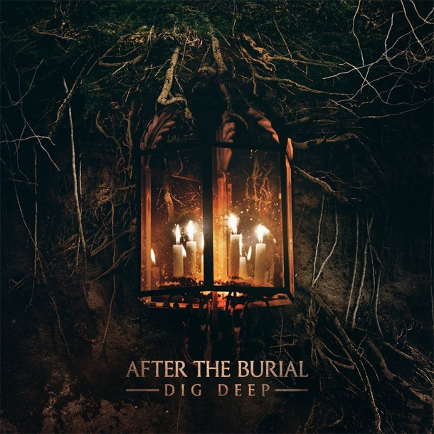 aftertheburialdigdeep