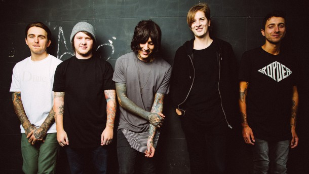 Bring-Me-The-Horizon_16