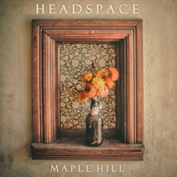 maple hill headspace