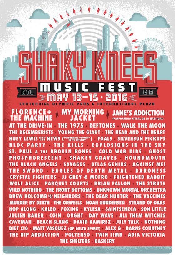 shaky-knees-festival-poster