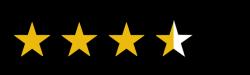 STAR-3.5-2