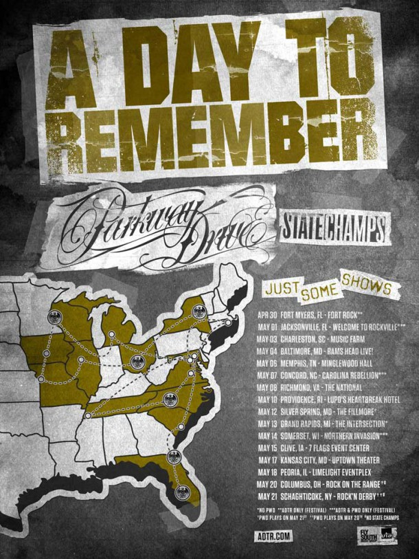 ADTR_Parkway_State_Champs_2016