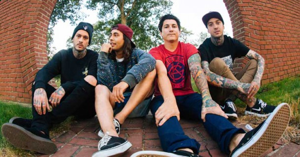 Pierce_The_Veil_2015