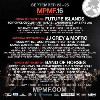 midpoint music fest