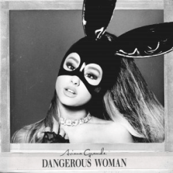 ariana_grande_-_dangerous_woman_official_album_cover
