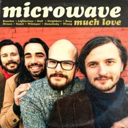microwaveart-1474999145-640x640