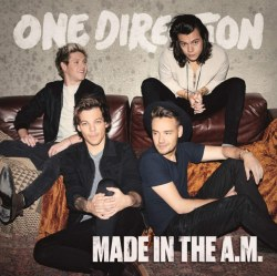 one-direction-made-in-the-am-tracklist