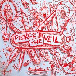 pierce_the_veil_-_misadventures