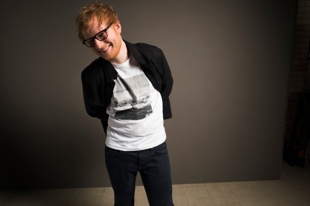 ed-sheeran-press-photo-1-greg-williams